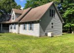 Foreclosed Home in S HIGHWAY 76, Russell Springs, KY - 42642