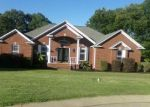 Foreclosed Home in WILLOW TRACE DR, Milan, TN - 38358