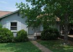 Foreclosed Home en COVE ST, Fayetteville, TN - 37334