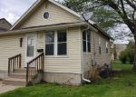 Foreclosed Home in MAPLE ST, Des Moines, IA - 50317
