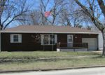 Foreclosed Home in 5TH ST N, Humboldt, IA - 50548