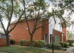 Foreclosed Home en JULIAN ST, Houston, TX - 77009