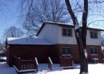 Foreclosed Home in E 17TH ST N, Newton, IA - 50208
