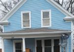 Foreclosed Home in S 13TH ST, Keokuk, IA - 52632