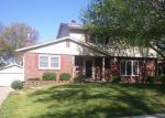 Foreclosed Home en 34TH ST, West Des Moines, IA - 50265
