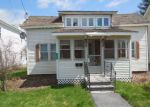 Foreclosed Home in SCHOOL ST, Jeffersonville, VT - 05464