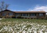 Foreclosed Home en PRATER LN, Marion, VA - 24354