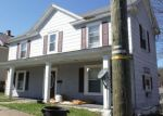 Foreclosed Home en STOWERS ST, Bluefield, WV - 24701