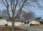 Foreclosed Home en RAMSHEAD CT, Waukesha, WI - 53188