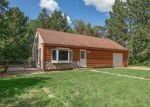 Foreclosed Home en OLD HIGHWAY 51, Irma, WI - 54442