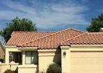 Foreclosed Home en KANSAS ST, Palm Desert, CA - 92211
