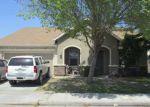 Foreclosed Home en E EDNA AVE, Fresno, CA - 93725