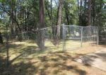 Foreclosed Home en BARDE CT, Grass Valley, CA - 95949