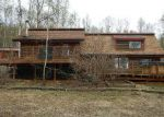Foreclosed Home en HIGH GRADE WAY, Fairbanks, AK - 99712