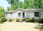 Foreclosed Home in WYOMING LN, Leeds, AL - 35094