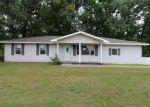 Foreclosed Home in COUNTY ROAD 1693, Holly Pond, AL - 35083