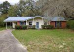 Foreclosed Home en WOODLORE DR, Mobile, AL - 36611