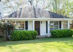 Foreclosed Home en SCHAUB AVE, Mobile, AL - 36609