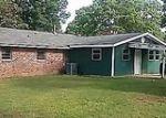 Foreclosed Home en 3RD ST, Wetumpka, AL - 36092