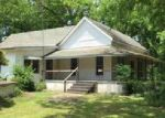 Foreclosed Home en LIVE OAK RD, Luverne, AL - 36049