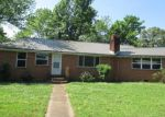 Foreclosed Home en NORTH ST, Ward, AR - 72176