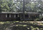 Foreclosed Home en PONTIAC DR, North Little Rock, AR - 72116