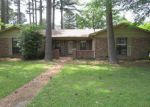 Foreclosed Home en ROBINHOOD ST, Hope, AR - 71801