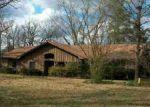 Foreclosed Home en HIGHWAY 52 W, Crossett, AR - 71635