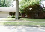 Foreclosed Home en BROADMOOR ST, Blytheville, AR - 72315