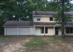 Foreclosed Home en ATOKA DR, Bee Branch, AR - 72013