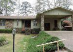 Foreclosed Home en PALACIO CIR, Hot Springs Village, AR - 71909