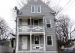 Foreclosed Home en WEBSTER ST, Meriden, CT - 06450