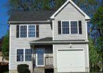 Foreclosed Home en MELROSE ST, Bristol, CT - 06010