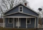 Foreclosed Home en HAPPY ST, Norwich, CT - 06360