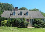 Foreclosed Home en COUNTRY CLUB WOODS CIR, Waterbury, CT - 06708