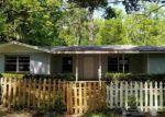 Foreclosed Home en NE 141ST ST, Waldo, FL - 32694