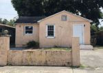 Foreclosed Home en NE 118TH ST, Miami, FL - 33161