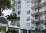 Foreclosed Home in NW 165TH STREET RD, Miami, FL - 33169