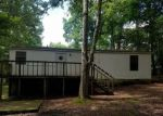 Foreclosed Home en SQUIRREL AVE, Cohutta, GA - 30710