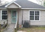 Foreclosed Home en 2ND ST, Macon, GA - 31206