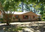 Foreclosed Home en JOYCE CT, Mcdonough, GA - 30253