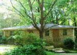 Foreclosed Home in PIN OAK CIR, Atlanta, GA - 30340
