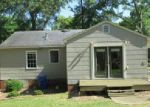 Foreclosed Home en 43RD ST, Columbus, GA - 31904