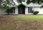 Foreclosed Home en WOODVALLEY PL, Augusta, GA - 30906
