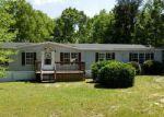 Foreclosed Home en DERBY DR, Cohutta, GA - 30710