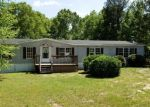 Foreclosed Home en DERBY DR, Cohutta, GA - 30710