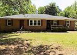 Foreclosed Home en WIMBISH RD, Macon, GA - 31210