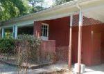 Foreclosed Home en UNDERWOOD RD NE, Dalton, GA - 30721