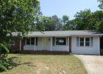 Foreclosed Home en KENSINGTON DR E, Augusta, GA - 30906