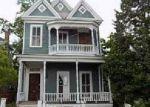 Foreclosed Home en SPRING ST, Macon, GA - 31201